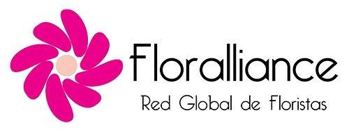 Floralliance Internacional